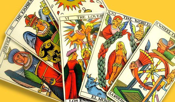 tarot-cards-1306871
